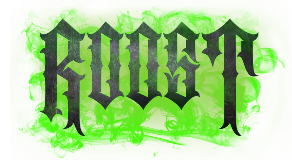 roost logo green smoke.png