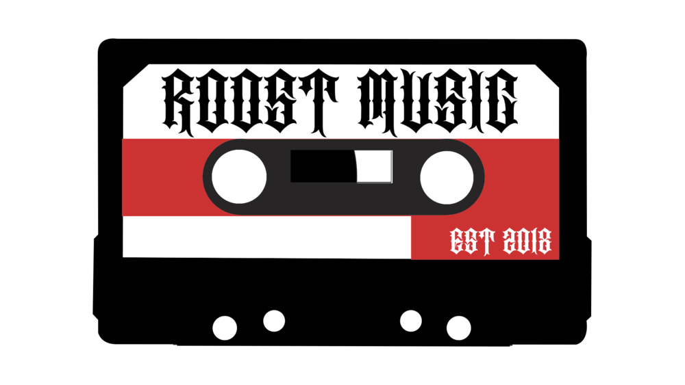 ROOST MUSIC TAPE LOGO .png