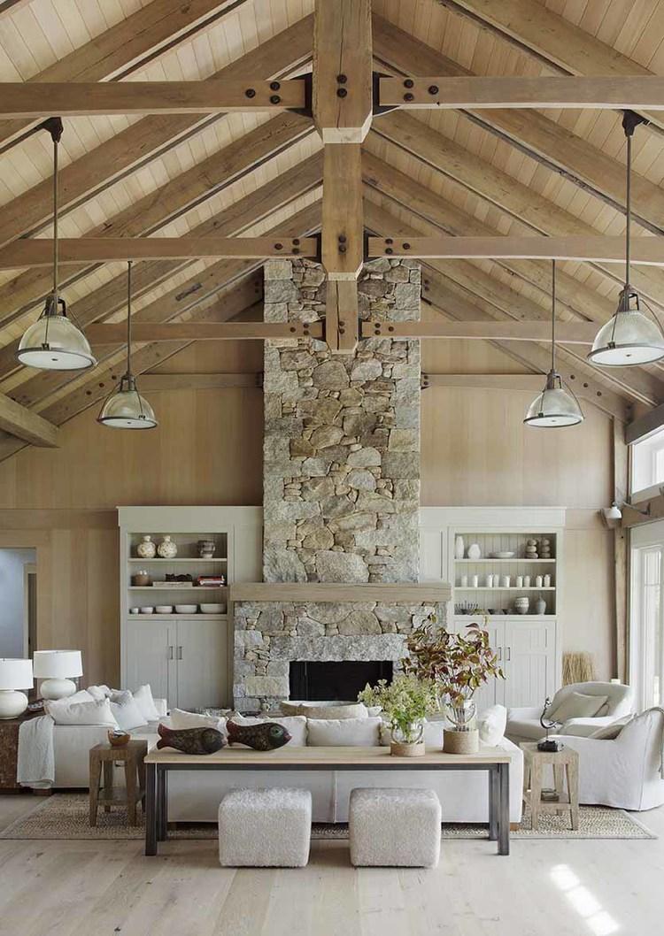 Source: Martha's Vineyard Interior Design