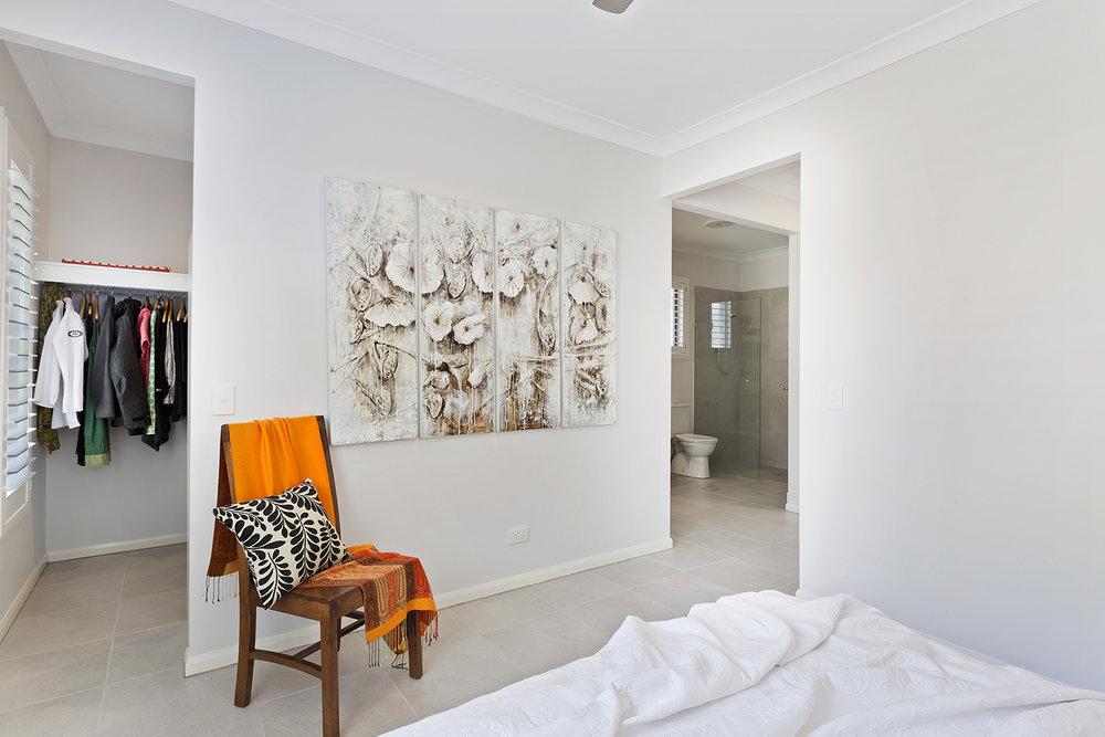 Master bedroom_2.jpg