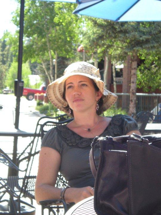 2011 Colorado Chocolate Festival.jpg