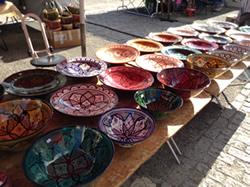 market2.jpg