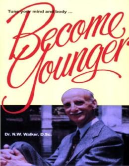 Dr. Norman Walker