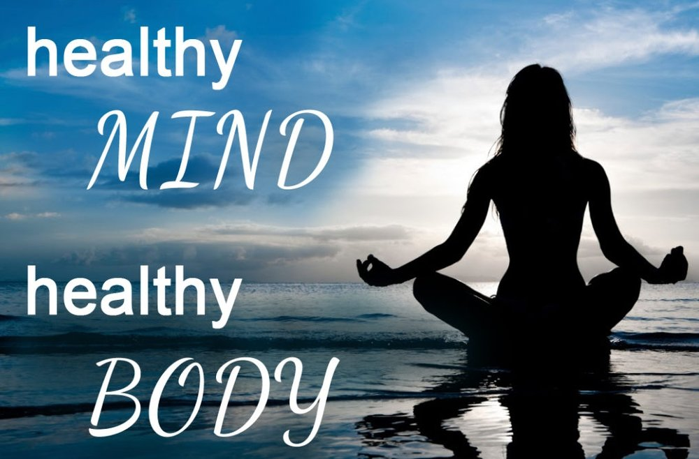 healthy-mind-healthy-body-1024x1024.jpg
