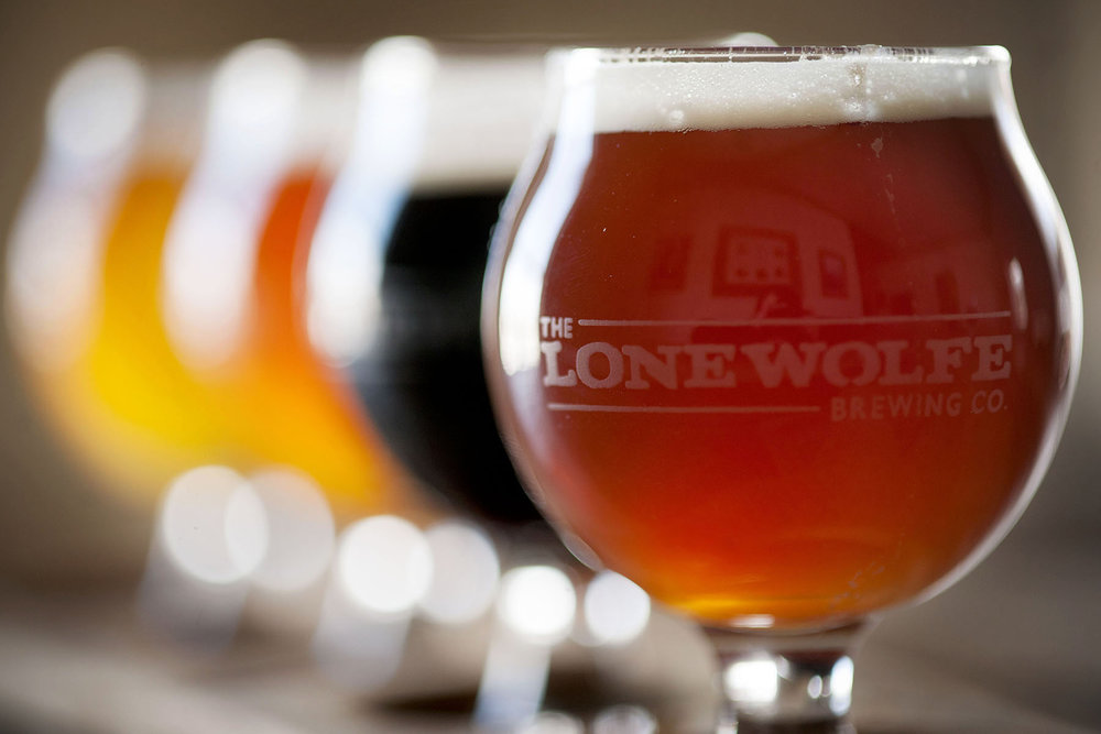 LoneWolfeBrewing.01.jpg