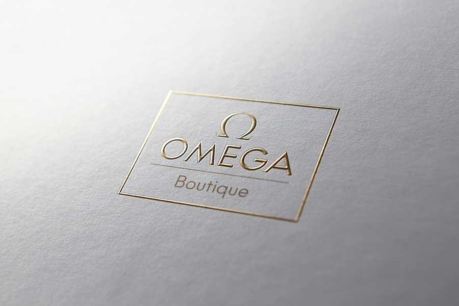 Polygravia-Omega-Gold-hot-foil.jpg