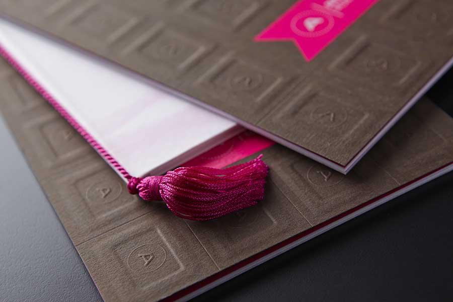 Polygravia-Book-binding-invitation-card.jpg