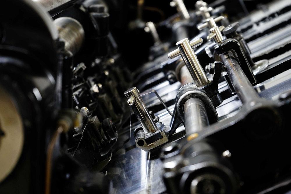 Polygravia-01-Heidelberg-printing-machine.JPG