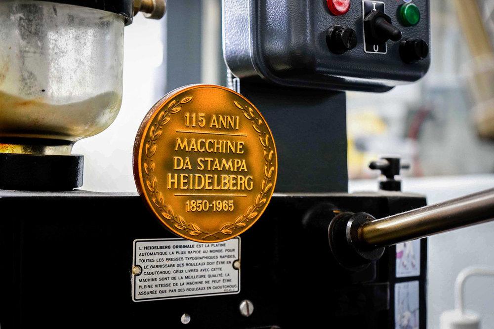Polygravia-03-Heidelberg-printing-machine.JPG