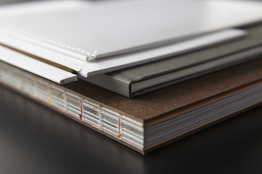Polygravia-Book-binding.jpg