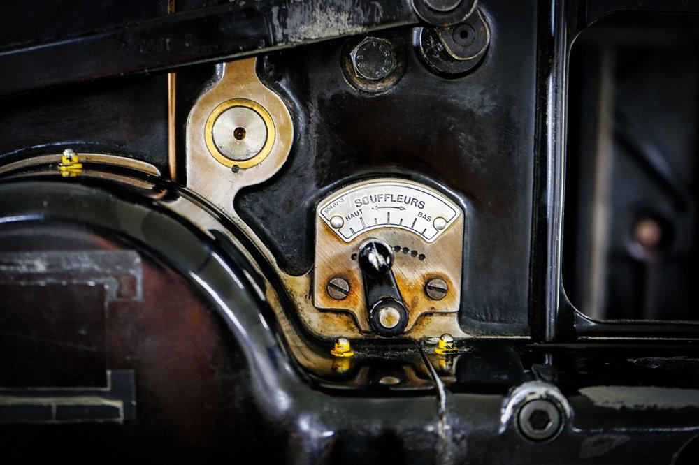 Polygravia-02-Heidelberg-printing-machine.JPG