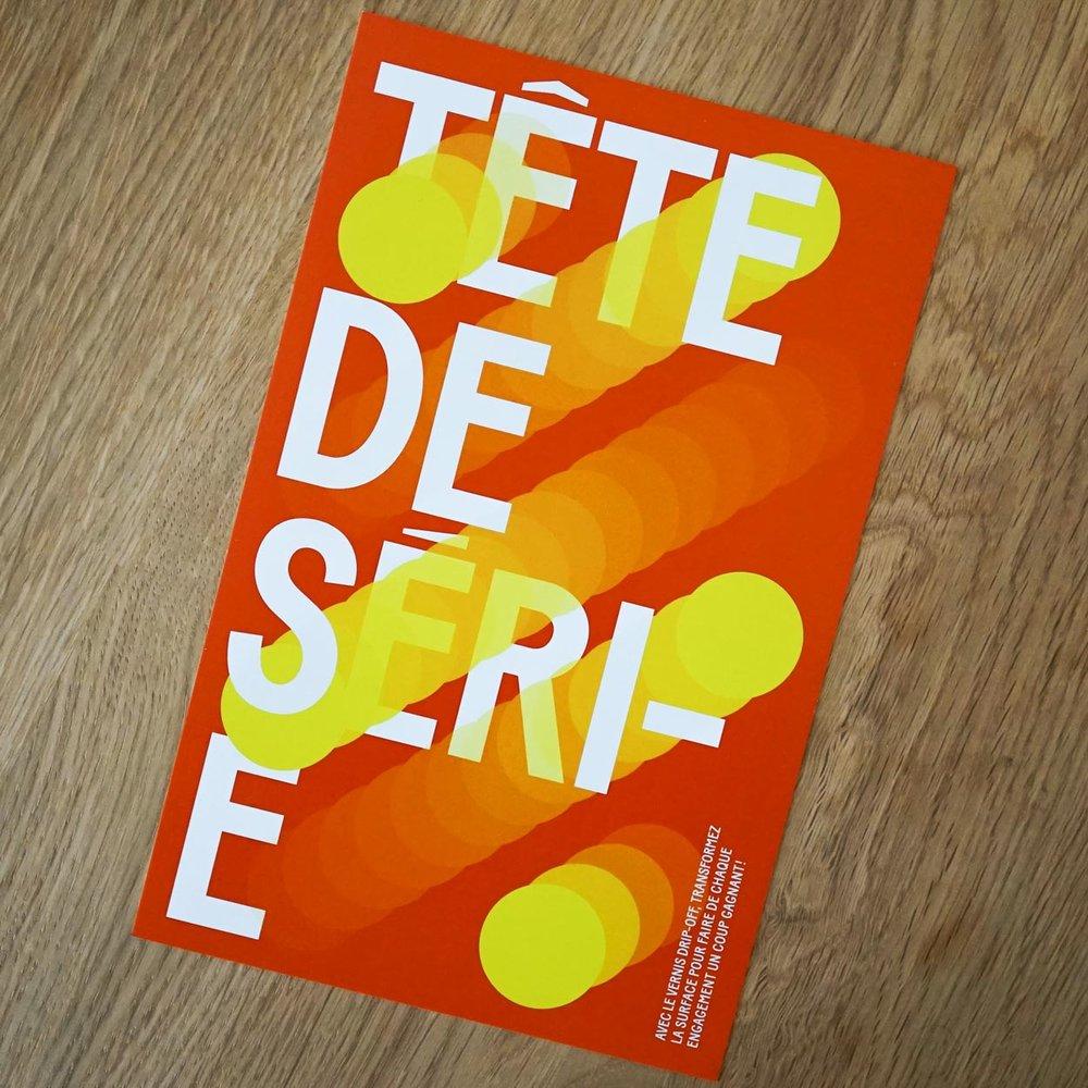 Polygravia-Serigraphie-tete-de-série_02.jpg