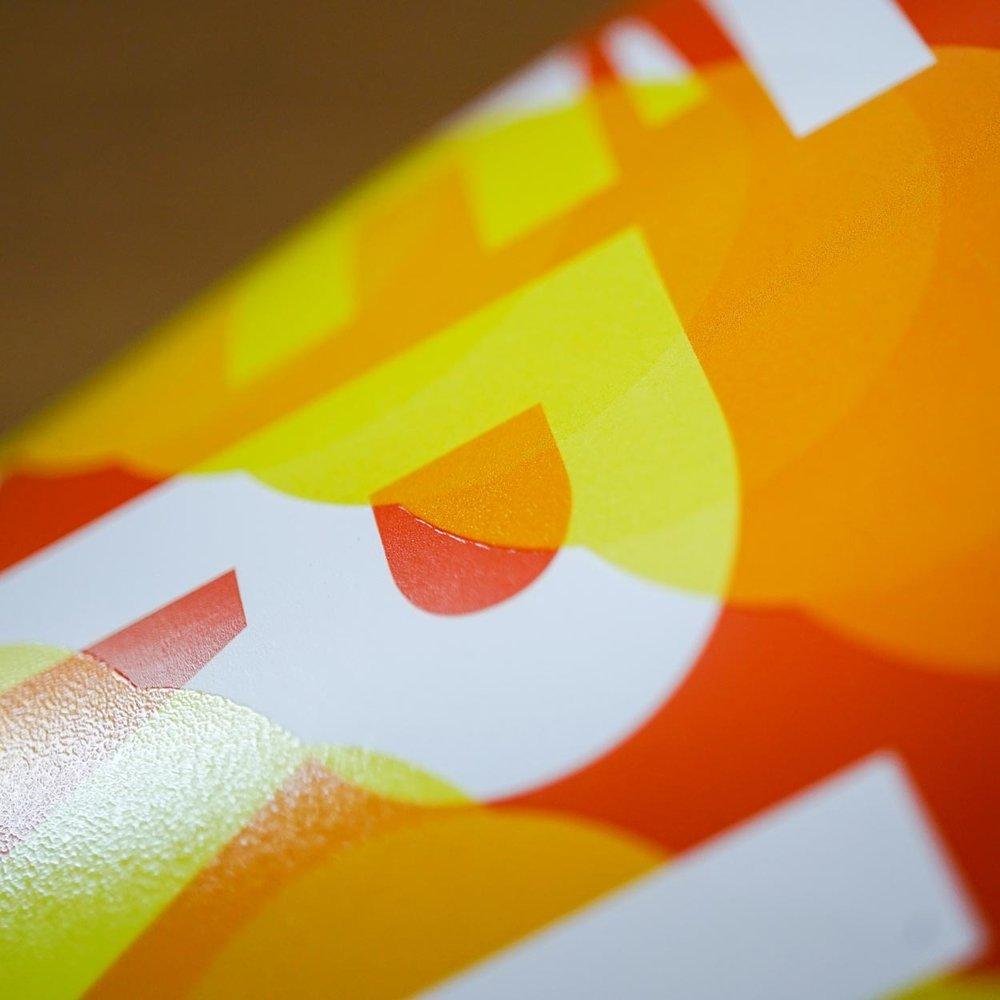 Polygravia-Serigraphie-tete-de-série_03.jpg