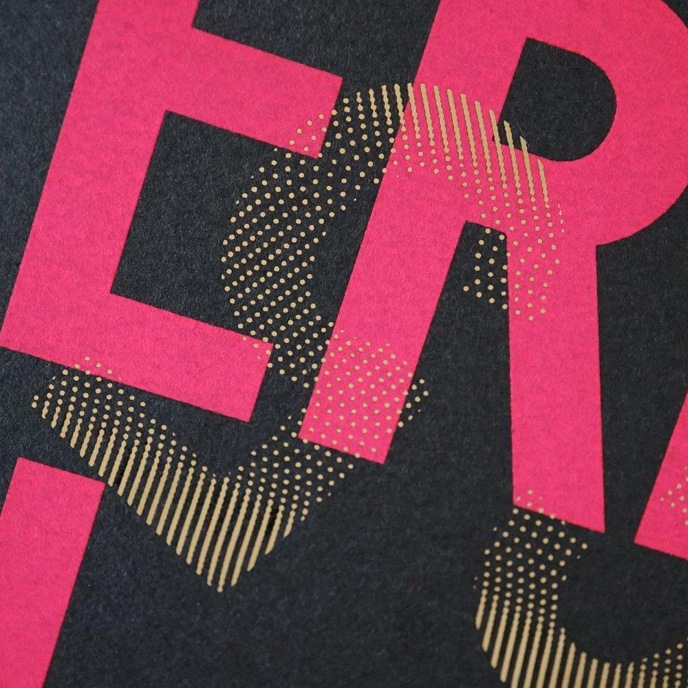 Polygravia-Serigraphie-serial-number_01.jpg