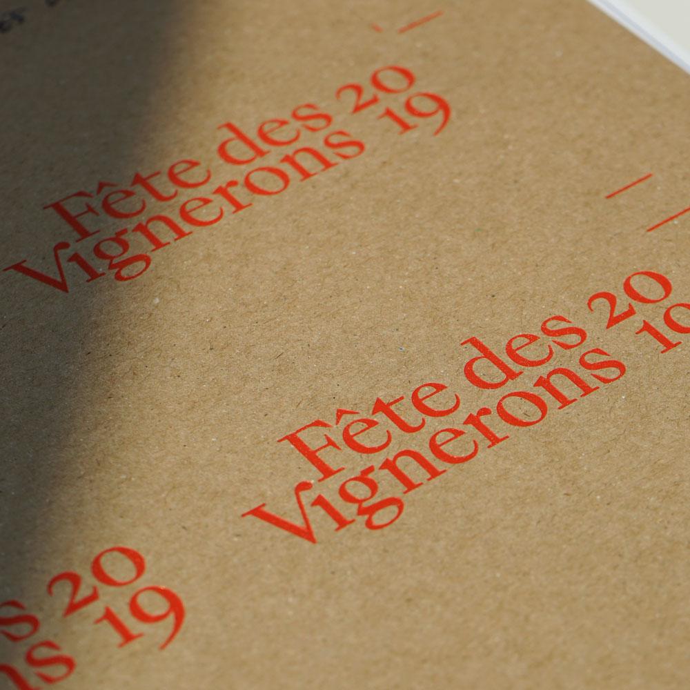Polygravia_Fete-des-vignerons_01.jpg