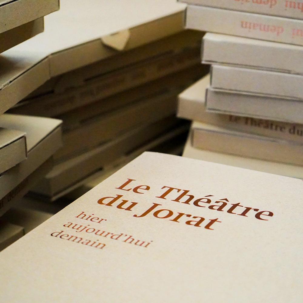 Polygravia_Theatre-du-jorat_01.jpg