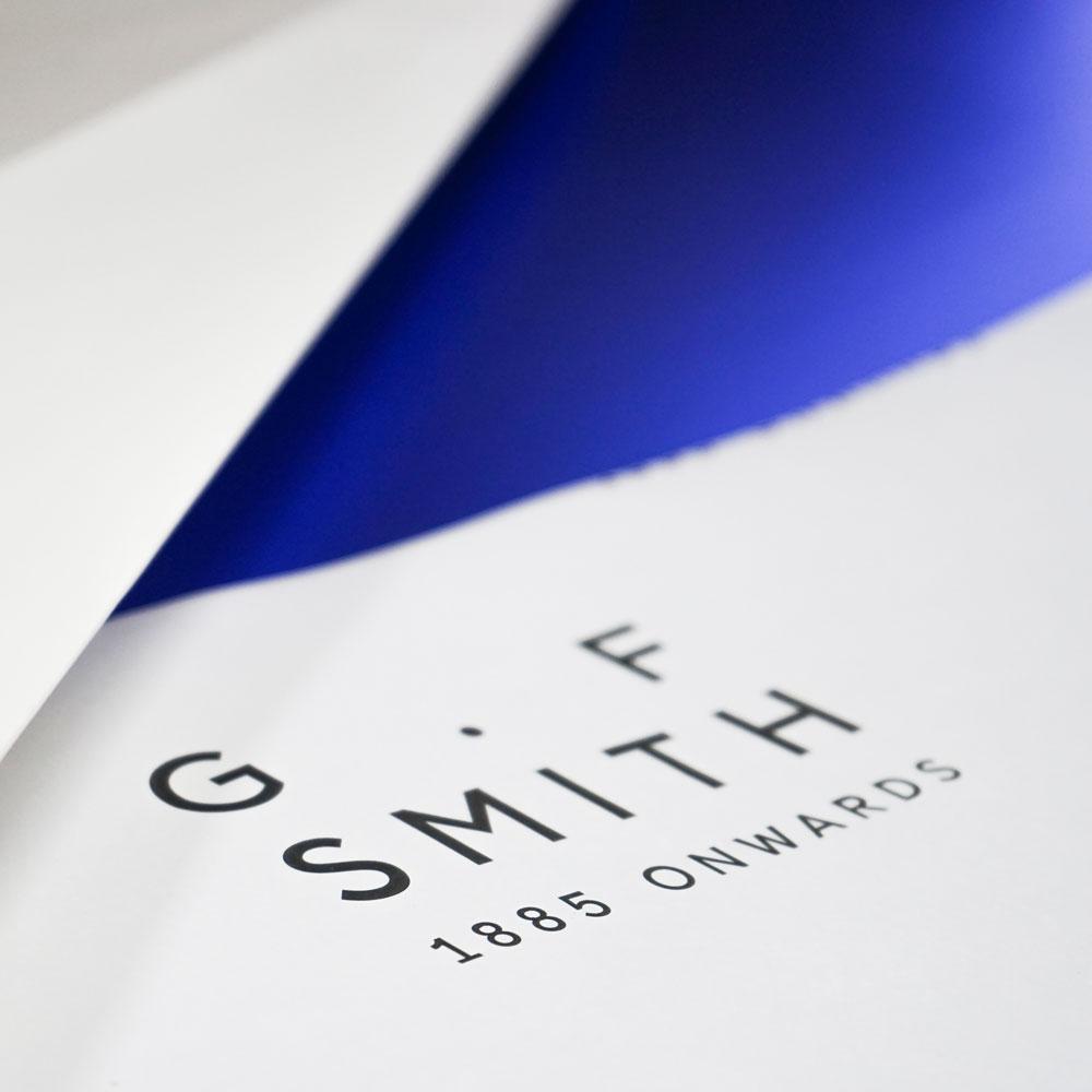 Polygravia_G-F-Smith-paper_01.jpg
