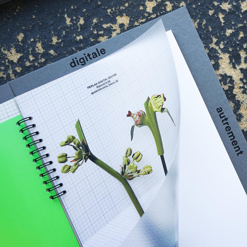 Polygravia_Brochure_HP_06.jpg