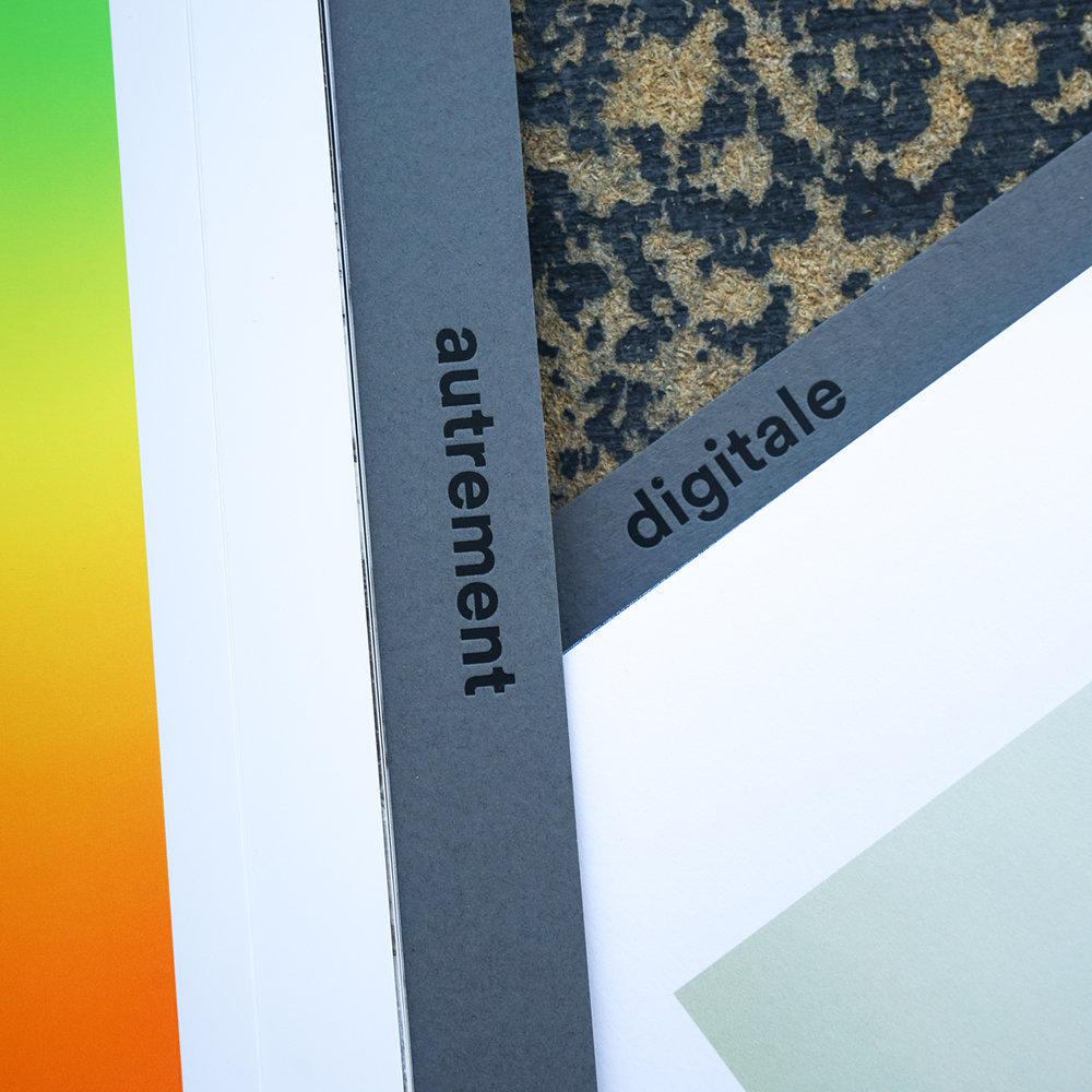 Polygravia_Brochure_HP_05.jpg