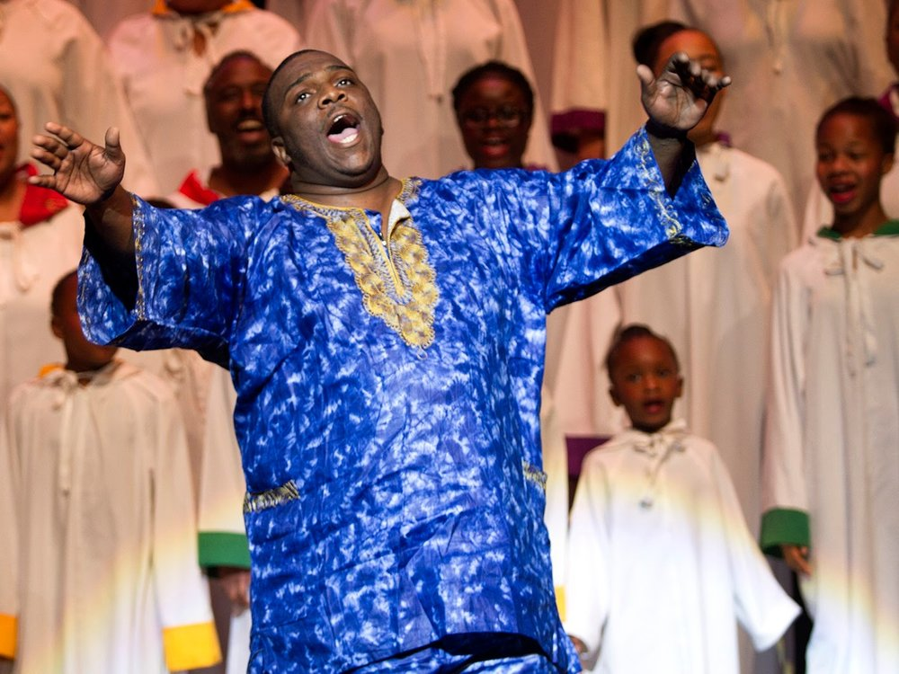 National Center of Afro-American Artists - HEARD handles all marketing for NCAAA's performances of Langston Hughes Black Nativity running three weeks each December.Marketing ~ Creative Services ~ PR ~ Media Buying ~ Promotions ~ Social Media ~ Advertising ~ Since 2016