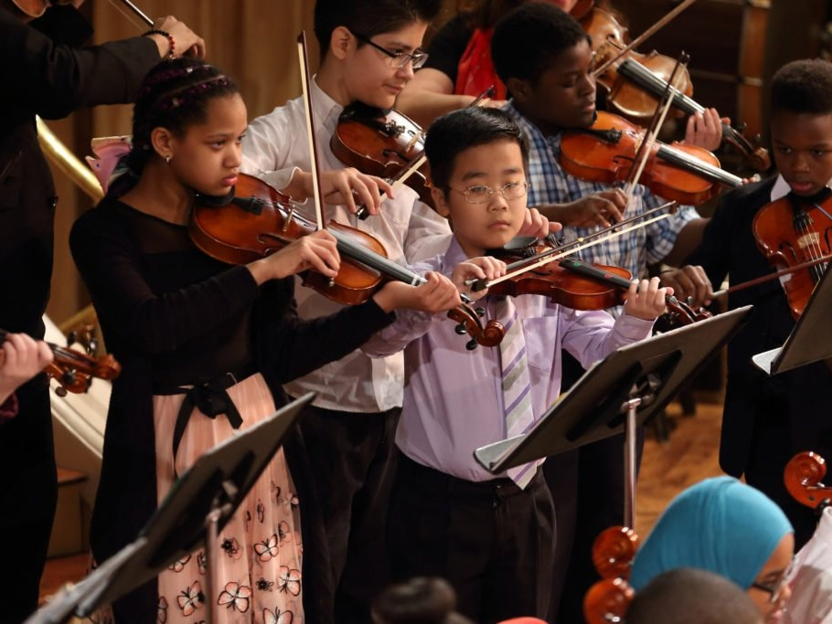 Worcester Chamber Music Society - HEARD works both on marketing and PR the performances for WCMS but also with its community-focused children's camps and music programs.Marketing Strategy ~ Social Media ~ ~ PR ~ Digital Marketing ~ Since 2018
