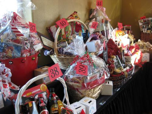 EventPhotoFull_baskets5.jpg