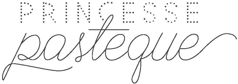 logo-PP-FINAL-02.png