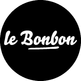 Le-Bonbon-Gang-de-Paris.png