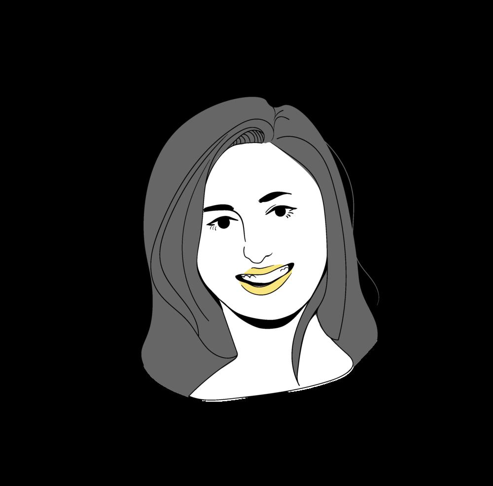 Alyssa_Staff Icon
