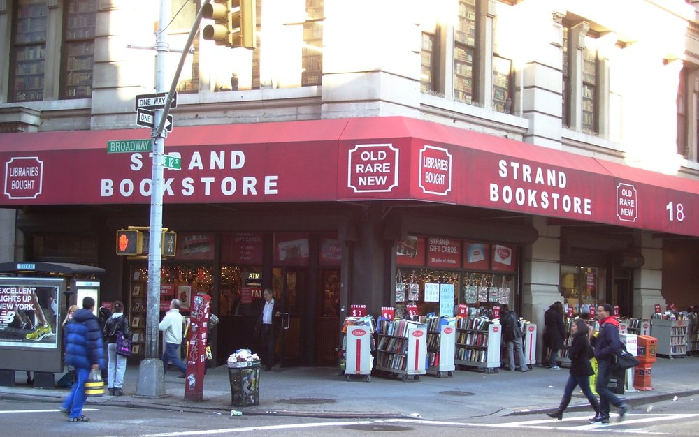 Strand_Bookstore.jpg