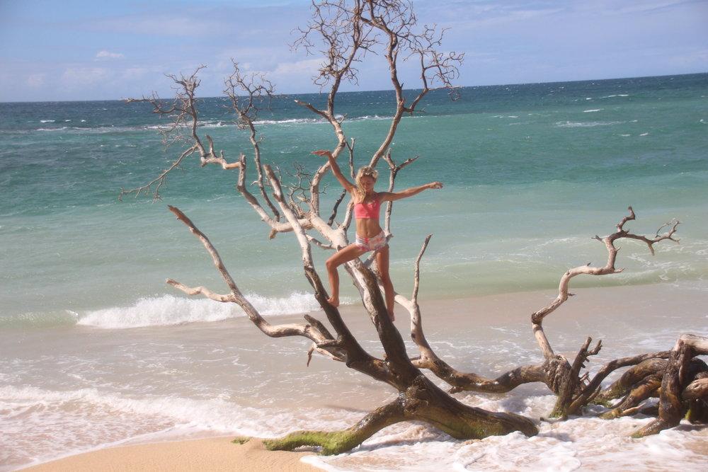 Bali - Coming soon