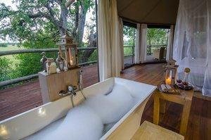 6.Nambwa+Bath+experience.jpg
