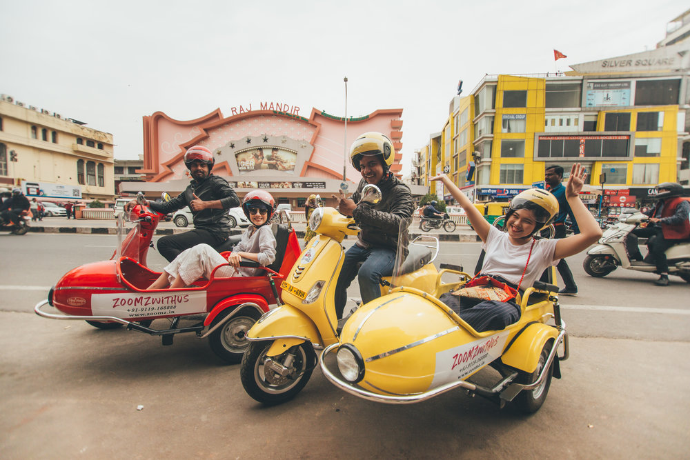 zoomz_vespa_india_jaipur_corporate_tours