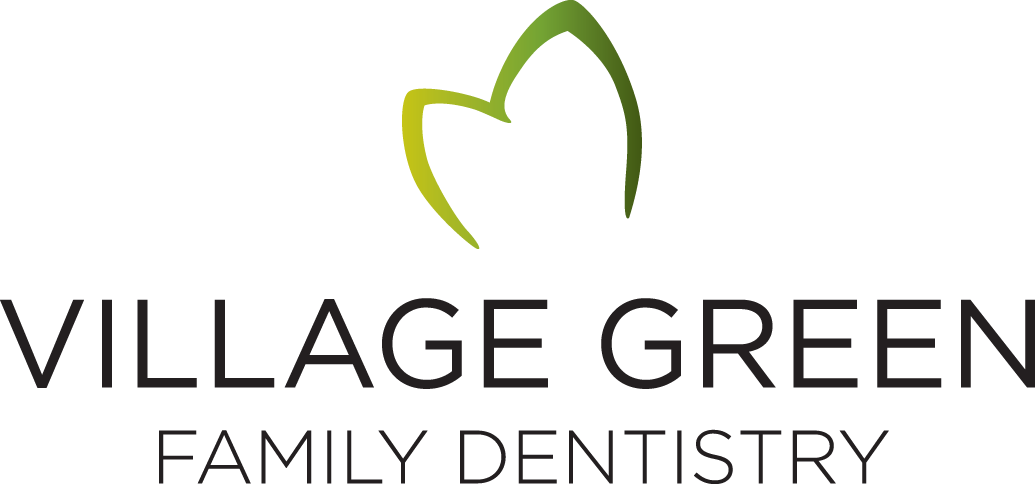 Village Green Family Dentistry