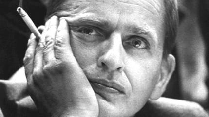 Olof Palme, source: palmefonden.se