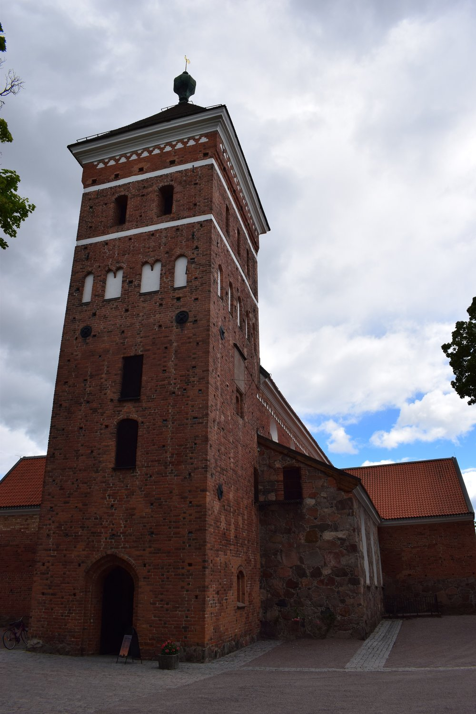 Helga Trefaldighets church.jpg