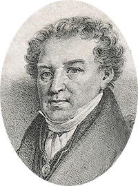 carl johan fahlcrantz1774-1861 -