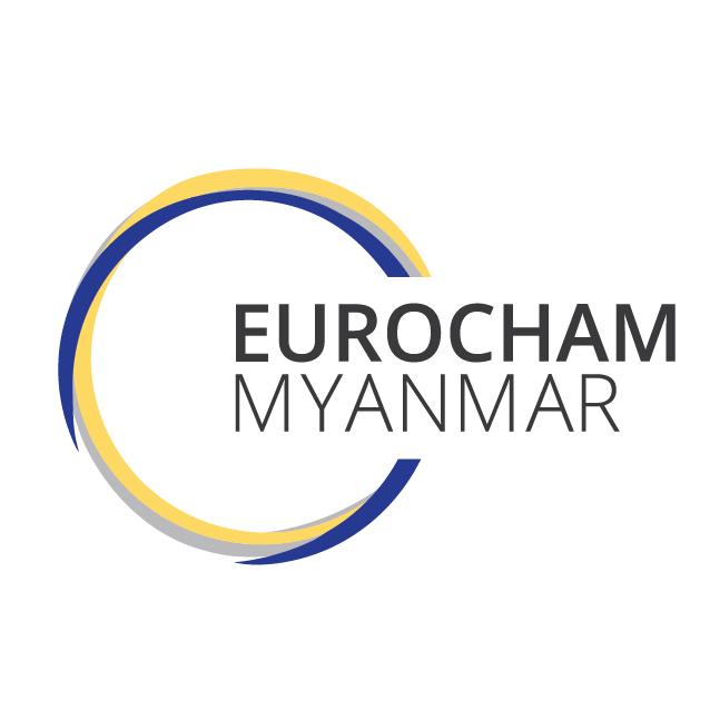Eurocham Myanmar.jpeg