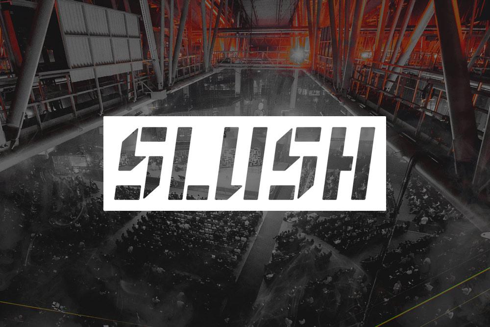 Slush.jpg