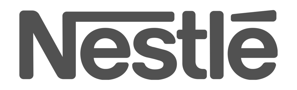 Font-of-the-Nestle-Logo.png