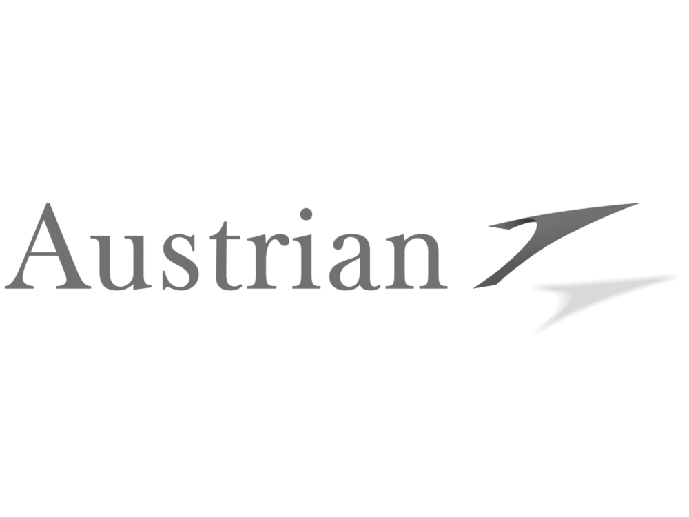 Austrian-Airlines-logo-and-wordmark-1024x768.png