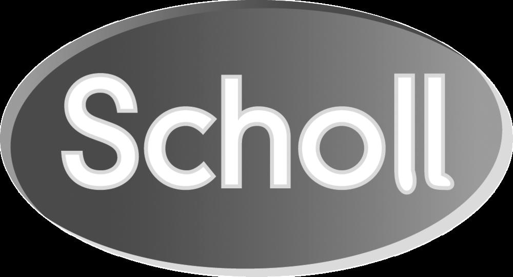 scholl-logo.png