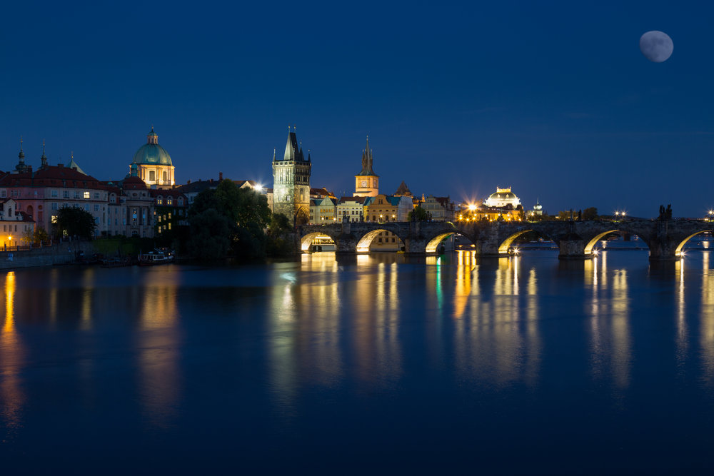 Prague Night.jpg