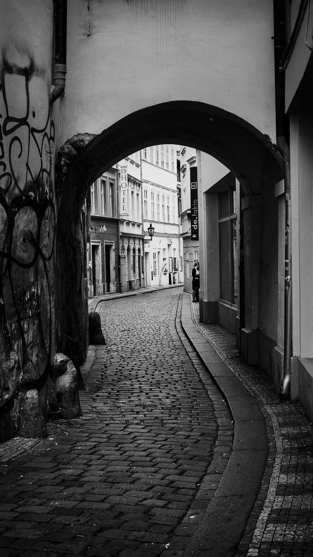 Prague Alley.jpg