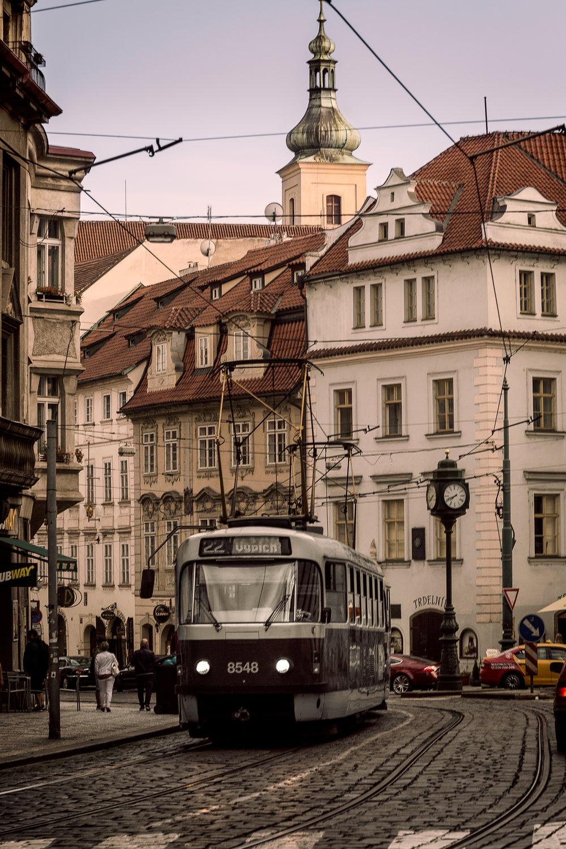 Prague Streetcar.jpg