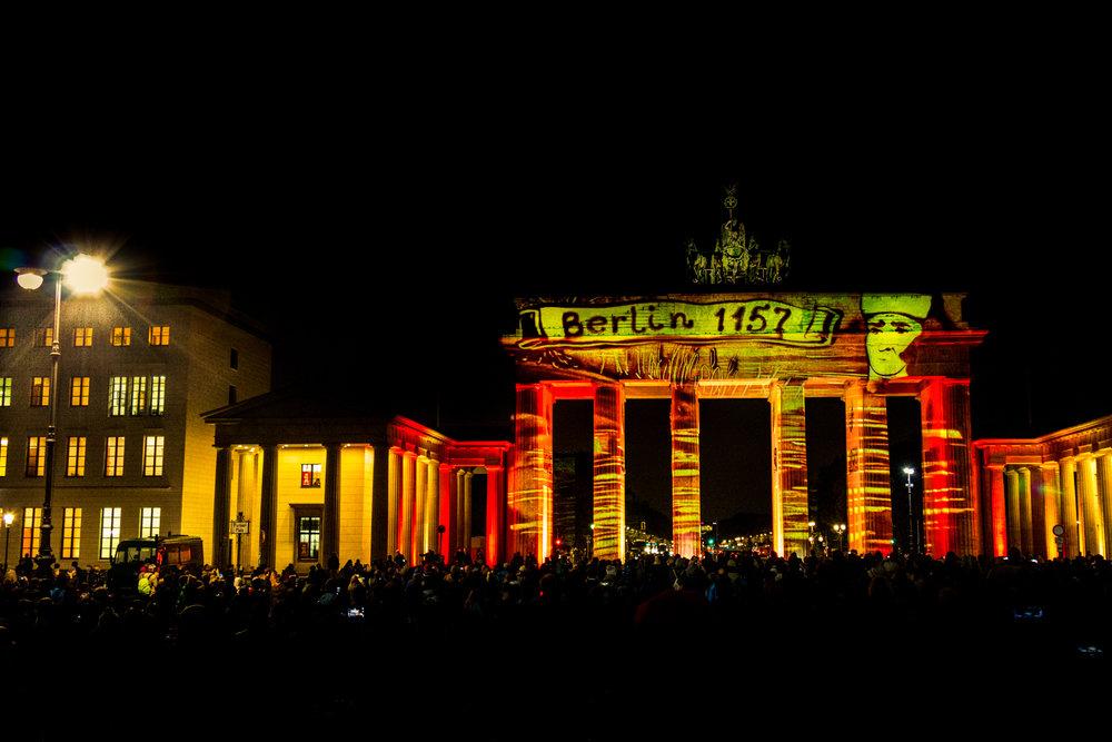 Brandenburger Tor 2.jpg