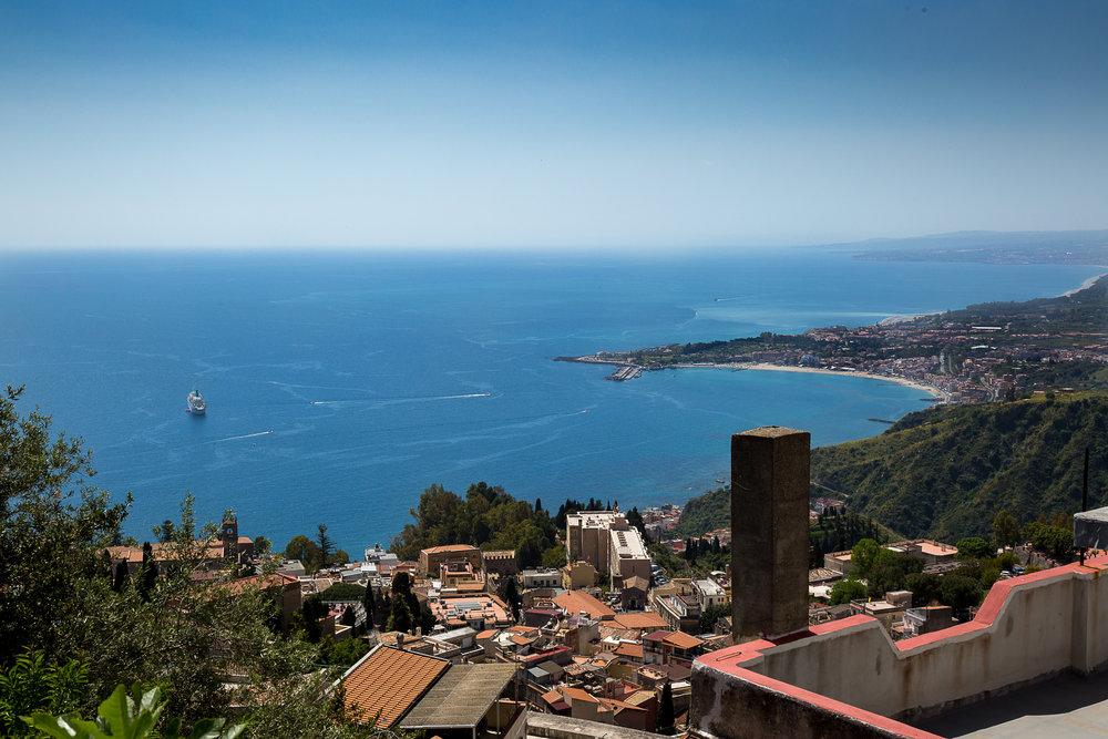 Taormina-Bay.jpg
