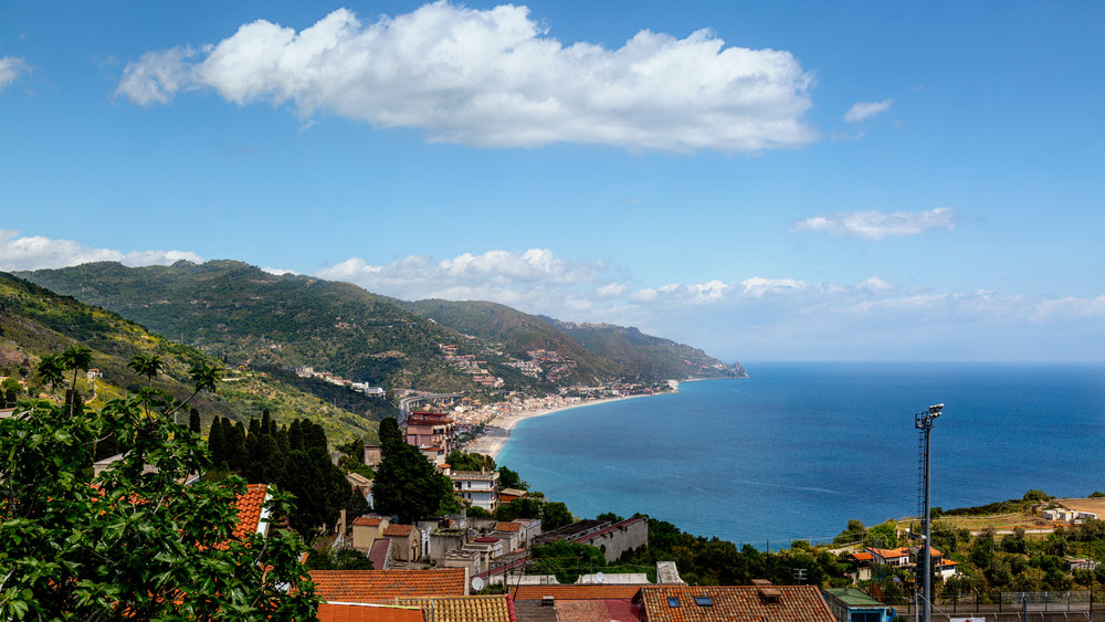 Taormina-Seaside.jpg