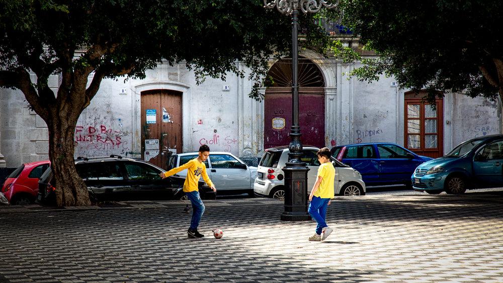 Catania Day 3-Football.jpg