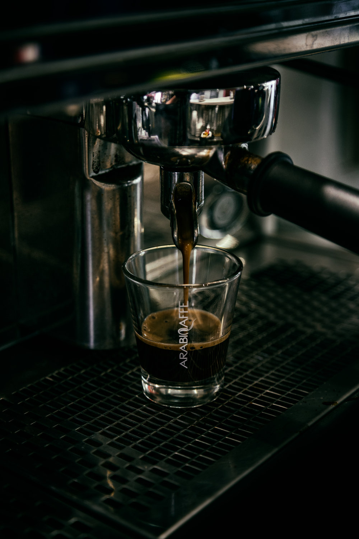 Catania Coffee.jpg